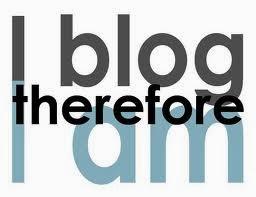 Blog am