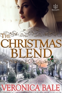 the-christmas-blend