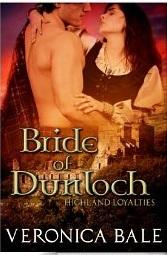 Bride of Dunloch