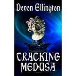 Tracking Medusa