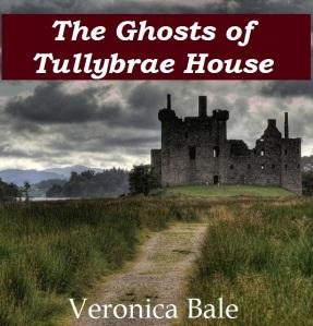 Tullybrae