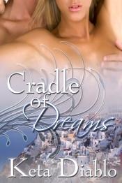 KD-CradleOD-EBook