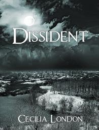 dissident1