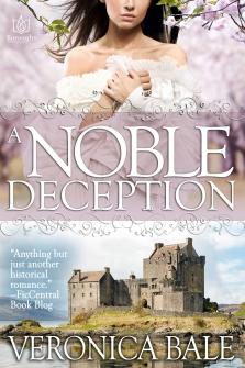 A Noble Deception_tent-2