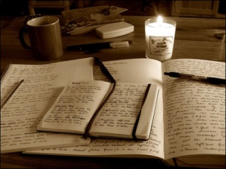 keeping-journal
